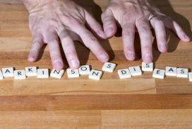 Blog Post - Parkinsons Starts in the Gut