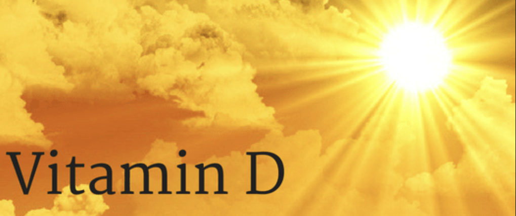 NEW! VITAMIN D3 COMPLEX – BOOST YOUR DEFENCES MULTI-VITAMIN D3 COMPLEX WITH NATURAL PLANT EXTRACTS