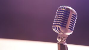 IG Bioscience Podcast Series